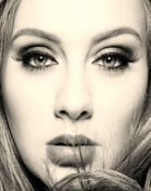 Largescale poster for Adele