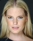 Caroline Maria Winberg
