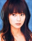 Kou Shibasaki Picture