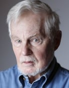 Largescale poster for Derek Jacobi