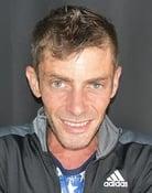 Peter Donald Badalamenti II