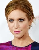 Largescale poster for Brittany Snow