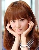 Jo Eun-Ji isNa Ok-hyun