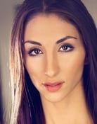 Kristina Asriyan