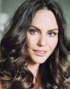 Lauren Tempany