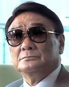 Tam Bing-Man is Boss
