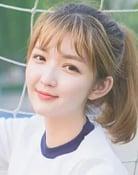Jin Di
