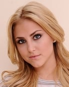 Largescale poster for Cassie Scerbo