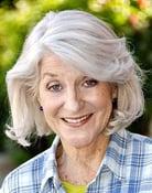 Carol Mack