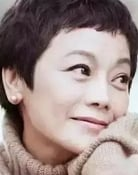 Sylvia Chang Picture