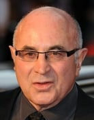 Bob Hoskins Picture