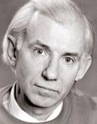 Georgiy Korolchuk