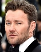 Largescale poster for Joel Edgerton