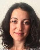 Amalia Vitale