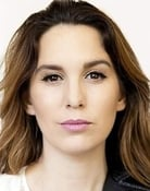 Christy Carlson Romano Picture