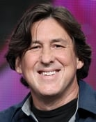 Cameron Crowe Picture