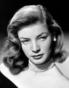 Largescale poster for Lauren Bacall