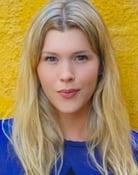 Sharon Hinnendael
