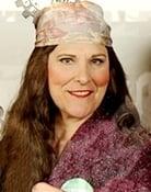 Nina Kircher