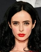 Largescale poster for Krysten Ritter