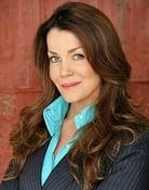 Claudia Christian Picture