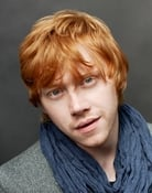 Largescale poster for Rupert Grint