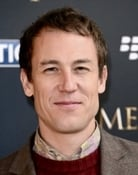 Largescale poster for Tobias Menzies