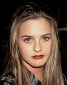 Largescale poster for Alicia Silverstone