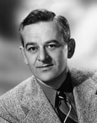 William Wyler Picture