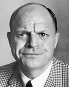 Largescale poster for Don Rickles