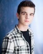 Connor Beardmore Picture