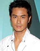 Kevin Cheng is