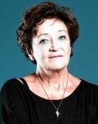 Ewa Dałkowska Picture