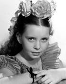 Margaret O'Brien Picture