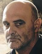 Denis Braccini