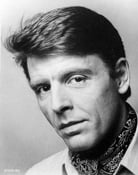 Edward Fox isJoe Brody
