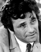 Largescale poster for Peter Falk