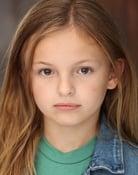 Savannah Reina