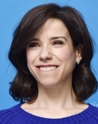 Sally Hawkins isMary Brown