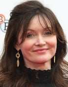 Largescale poster for Essie Davis