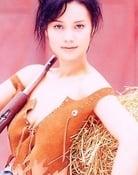 Yim Lai Cheng