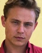 Dennis Mojen