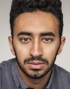 Abdul Alshareef