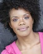 Rosalyn Coleman
