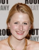 Largescale poster for Mamie Gummer