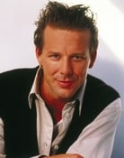 Largescale poster for Mickey Rourke