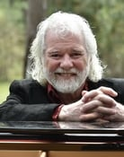 Chuck Leavell Picture