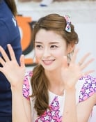 Nara isJoo-Eun
