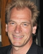 Largescale poster for Julian Sands