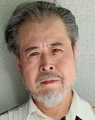 Eizou Tsuda Picture